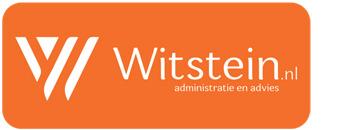 Witstein Consultancy